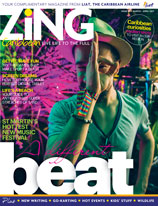 zing-36-cover158