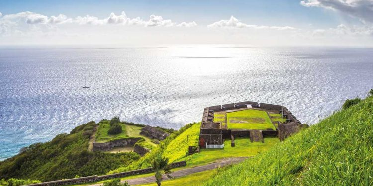 10 things to do in st kitts zing what should you see whats the best liming spot this issue we highlight super st kitts here are publicscrutiny Images